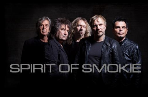 Spirit-of-Smokie-–-Live-&-Acoustic-Tour-2018
