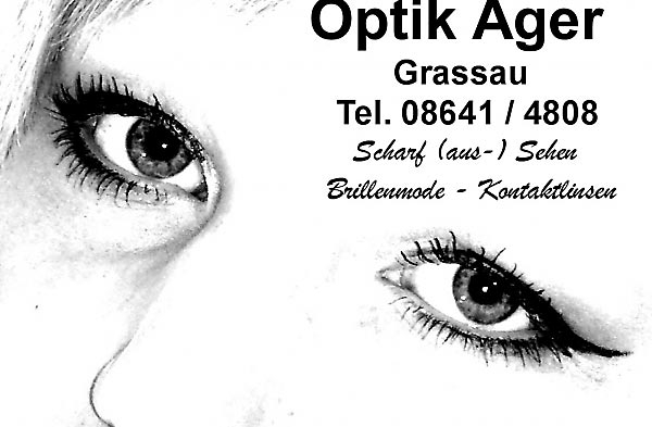 Optik-Ager-–-Brillen-&-Kontaktlinsen…-Optiker-in-Grassau---Traunstein