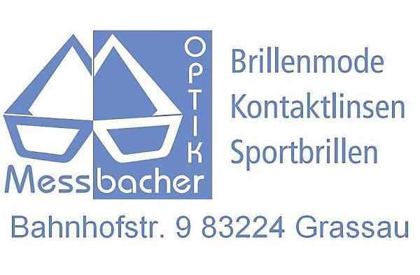 Optik-Messbacher-Grassau---Brillen-&-Kontaktlinsen---Traunstein
