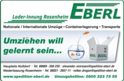 EBERL-Logistik-GmbH-&-Co-KG