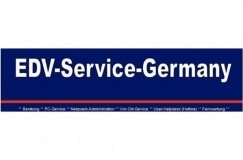 EDV-Service-Germany-