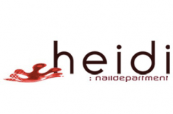 heidi-:-naildepartment---Bad-Reichenhall---BGL