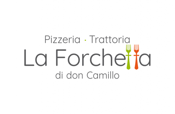 Pizzeria-La-Forchetta-di-don-Camillo