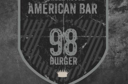 American-Bar-Burger-98---Bad-Reichenhall