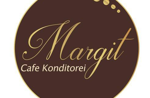 Cafe-Konditorei-Margit