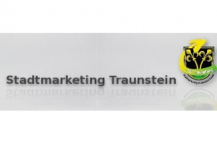 Stadtmarketing-Traunstein-GmbH