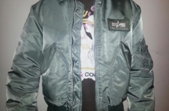 Alpha-Industries-Bomberjacke-(CWU-45/P)