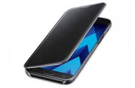 Samsung-Galaxy-A5-(2017)-Smartphone-Touch-Display-32-GB-inkl-Case-290--€