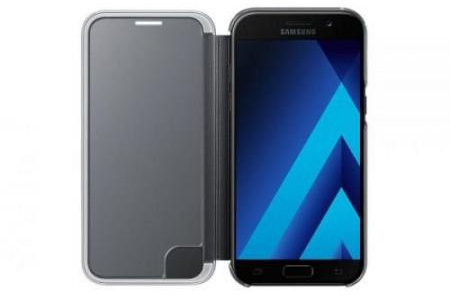 Samsung-Galaxy-A5-(2017)-Smartphone-Touch-Display-32-GB