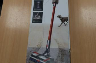 Dyson-V11-Absolute-EXTRA-Handstaubsauger-