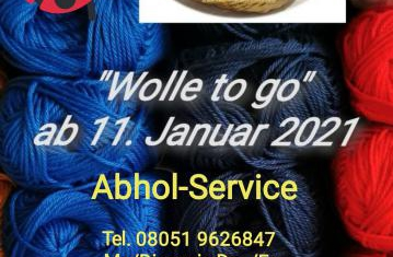 Wolle-to-go---Abhol-Service-in-Bernau-am-Chiemsee