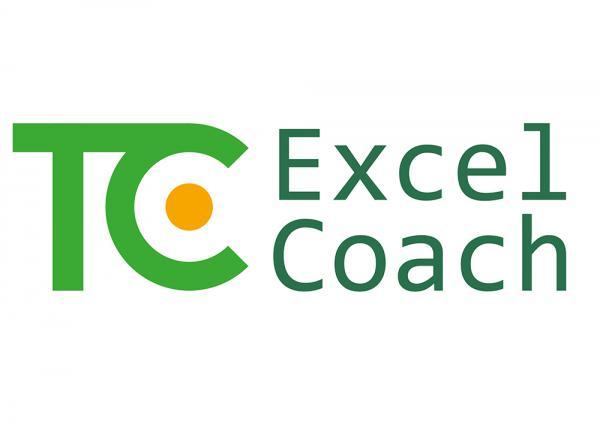 Werwaswo De Tc Excel Coach Ug Haftungsbeschrankt Kostenloser