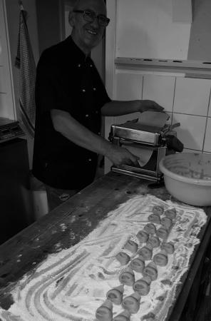 Mamma rosa bad reichenhall speisekarte